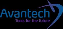 Avantech Group S.r.l.