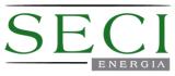 SECI Energia S.p.A.